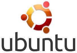 ubuntu1