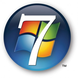 19650-windows-7-logo